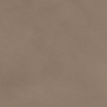 Cuoio tortora - 1.185,00€
