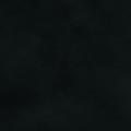 Cuoio nero - 1.190,00€