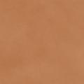 Cuoio naturale - 1.190,00€