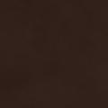 Cuoio testa di moro - 1.190,00€