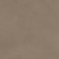 Cuoio tortora - 1.190,00€