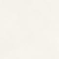 Cuoio bianco - 1.190,00€