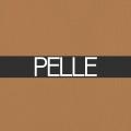 Glove - poltroncina in pelle - 1.791,00€