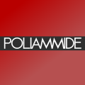 Poliammide - 355,00€