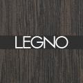 Legno - 475,00€