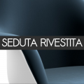 Rivestimento in tessuto - 415,00€