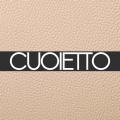 CUOIETTO - 640,00€