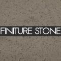 CLAY - finiture stone