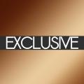 Exclusive - 6.475,00€