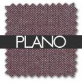 Tessuto F30 Plano - 1.670,00€