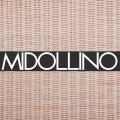 Midollino - 1.340,00€