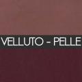 Velluto Cat. W e Pelle - 4.252,00€