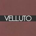 Velluto - Tessuto Cat. W - 5.035,00€