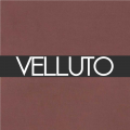 Velluto - Tessuto Cat. W - 5.520,00€
