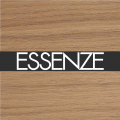 ESSENZE - 5.887,00€