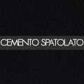 CEMENTO SPATOLATO - 5.560,00€