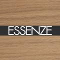 ESSENZE - 7.893,00€