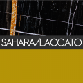 Piano marmo Sahara - struttura laccata opaca - 7.395,00€