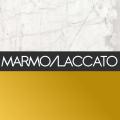 Piano marmo - struttura laccata lucida - 6.470,00€