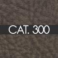 Pelle Cat. 300 - 1.840,00€
