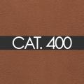 Pelle Cat. 400 - 1.981,00€
