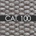 Tessuto Cat. 100 - 1.429,00€