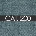 Tessuto Cat. 200 - 1.550,00€