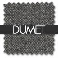 Tessuto F80 DUMET - 2.410,00€