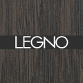 Legno - 3.028,00€