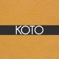 Pelle Koto - 6.724,00€