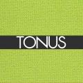 Tessuto TONUS