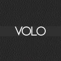 Pelle VOLO - 320,00€