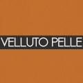 Pelle VELLUTO PELLE - 320,00€