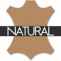 Pelle L60 NATURAL - 2.890,00€