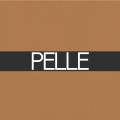 Pelle - 2.904,00€