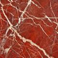Marmo rosso Laguna
