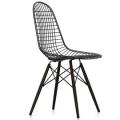 DKW - sedia non rivestita - 540,00€