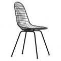 DKX - sedia non rivestita - 365,00€