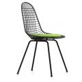 DKX-5 - sedia con cuscino