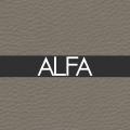 PELLE ALFA - 4.581,00€