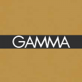 HP4 - PELLE GAMMA - 1.419,00€