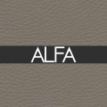 PELLE ALFA - 4.127,00€