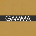 PELLE GAMMA - 1.918,00€
