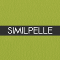 SIMILPELLE - 676,00 €