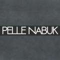 PELLE NABUK - 1.086,00€