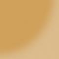 Cristallo ambra - 2.358,00€