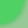 Cristallo verde - 2.358,00€