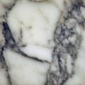 Cervaiole - 4.500,00€