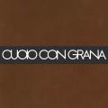CUOIO CON GRANA