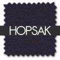 TESSUTO F60 - HOPSAK - 335,00€